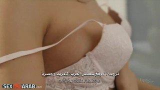 اغتصاب الأخت امام امها خاوه مترجم موقع عرب اون لاين Videosarabic.com