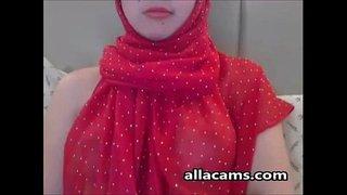 فيديو ساكس قبائلية جزائرية قوية موقع عرب اون لاين Videosarabic.com