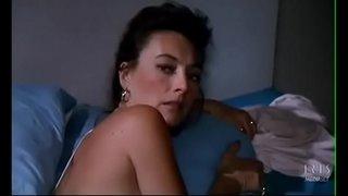 فيلم اجنبي رومانسي للكبار فقط موقع عرب اون لاين Videosarabic.com