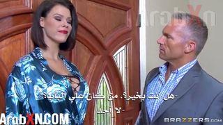 سكس حياة الدرديري موقع عرب اون لاين Videosarabic.com