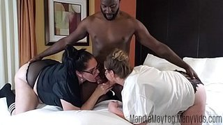 سكس عنيف اغتصاب موقع عرب اون لاين Videosarabic.com