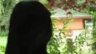 عاملة مساج تايلندية تدلك زب سائح أمريكي و تنيكه و ينيكها xxx أنبوب ...
