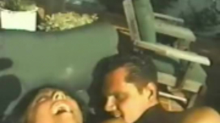 سكس نسوان بلدي نيك امراة ايطالية مع رجل اجنبي زبره كبير xxx أنبوب عربي