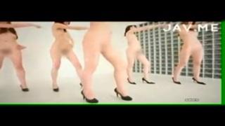 نساء عاريات موقع عرب اون لاين Videosarabic.com