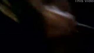 كيفية فتح السوة مع خروج دم موقع عرب اون لاين Videosarabic.com