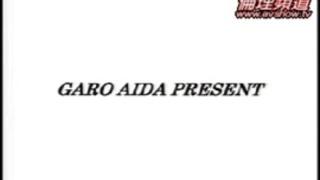 مقاطع سكسكي رضع الصدر موقع عرب اون لاين Videosarabic.com