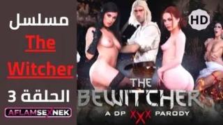 مسلسل سكس طويل اكشن مترجم إلى العربية موقع عرب اون لاين