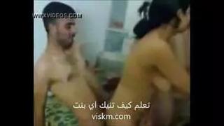 سكس مجموعة شباب ينيكو بنت وحدة موقع عرب اون لاين Videosarabic.com